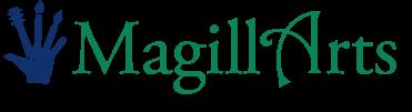 MagillArts